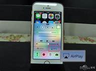 苹果手机屏幕自动显示广告