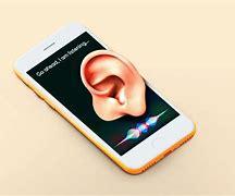 """手机被""""窃听""""了 八成你已经被监听了 应该怎么做"""