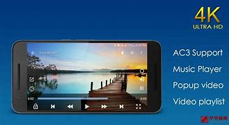 mx视频播手机版无广告视频播放器放器去广告免升级版下载