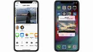 苹果手机图标消失 出广告与图标