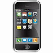 苹果手机广告调查报告